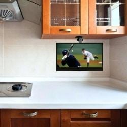 Best Under Cabinet TVs
